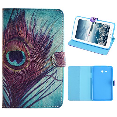 moon-mood-cover-per-samsung-galaxy-tab-3-lite-70-sm-t110-t111-t113-tablet-cover-pu-leather-flip-stan