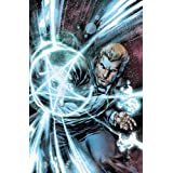 Constantine Volume 1: The Spark and the Flame TP (The New 52) (Constantine 1)