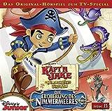 Disneys Jake und die Nimmerland Piraten 15