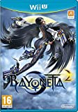 Cheapest Bayonetta 2 on Nintendo Wii U