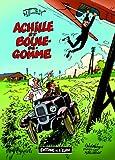 Achille et Boule de Gomme ed 2012 Couleurs