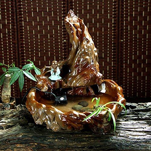 xl-rocaille-ceramica-fontana-di-acqua-decorazione-del-salone-vasca-dei-pesci-umidificatore-atomizzaz