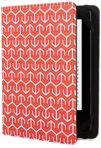 jonathan-adler-jaipur-arrows-cover-for-kindle-kindle-paperwhite-and-kindle-touch-orange