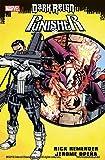 Image de The Punisher Vol. 1: Dark Reign
