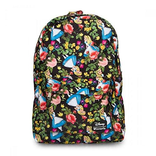 alice-in-wonderland-floral-backpack