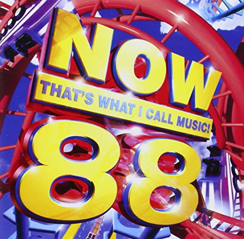 now-thats-what-i-call-music-88