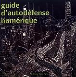 Guide d'autodéfense numérique