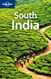 South India (Lonely Planet South India & Kerala)