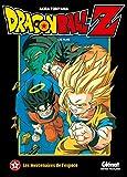 Dragon Ball Z - Les films Vol.9