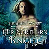 Her Northern Knight: Norman Lords, Book Two