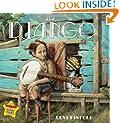 The Django - Paperback