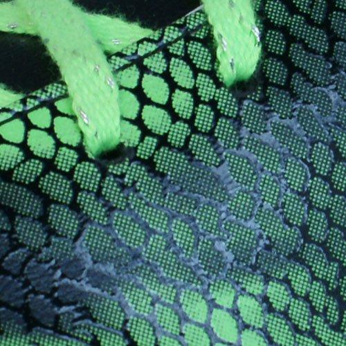 Adidas Fg F10 Fußball Schuhe Herren Trx Schwarz B35993 Fussballschuhe A6BnAZP