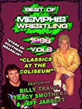 Best Of Memphis Wrestling 1986 Vol 8 [OV]