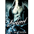 Awakened (The Fighter Series Book 3)