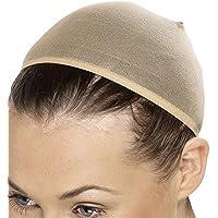 Liroyal Wig cap Unisex