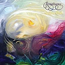Symphony of Light by Renaissance (2014-05-04)