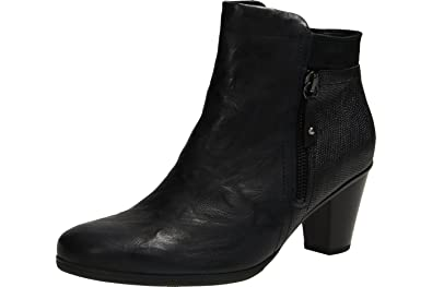 5948d064f Gabor Women s Shoes 55.610.56 Women s Boots