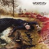 When We Are Death (LP+CD, Klappcover + LP-Booklet)[Vinyl LP] [Vinyl LP] [Vinyl LP]