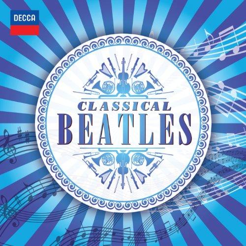 Classical Beatles