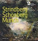 Strindberg, Schönberg, Munch: Nordische Moderne in Schönbergs Wien um 1900 | Nordic Modernism in Schönberg's Vienna around 1900