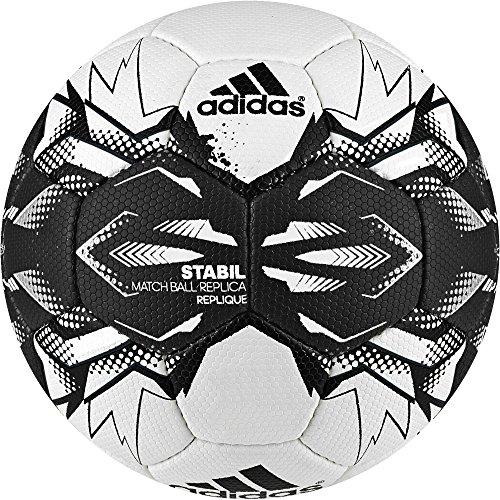 Adidas Stabil Replique Balón de Balonmano