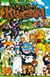 Animal kingdom Vol.14