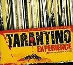Tarantino Experience - Music from and...