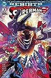 Superman Sonderband: Bd. 3: Supermen aller Welten