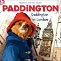Paddington - Paddington in London