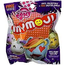 Funko: MyMoji: My Little Pony by FunKo