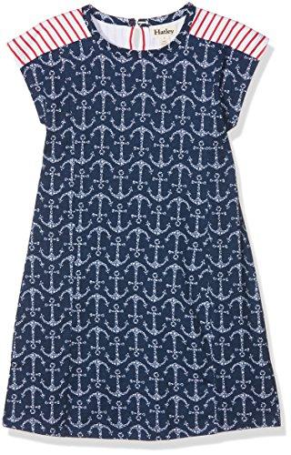 Hatley Girl's A-Line Dress