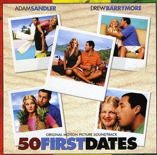 50-first-datescinquanta-volte-il