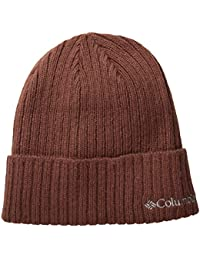 Columbia Unisex Columbia Watch Cap II