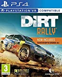 Dirt Rally VR PS4 [