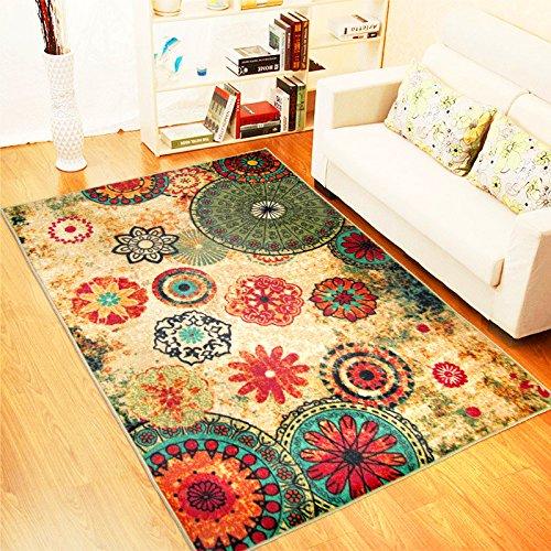 zxdg-living-series-rectangle-geometric-modelli-di-soggiorno-carpet-unparalleled-beauty-b-80cm120cm