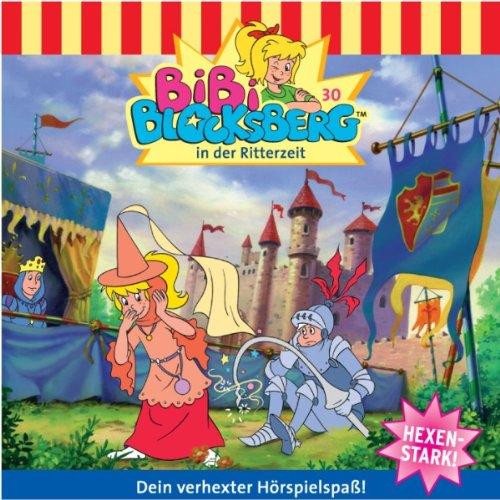 Bibi Blocksberg Kostenlos Downloaden