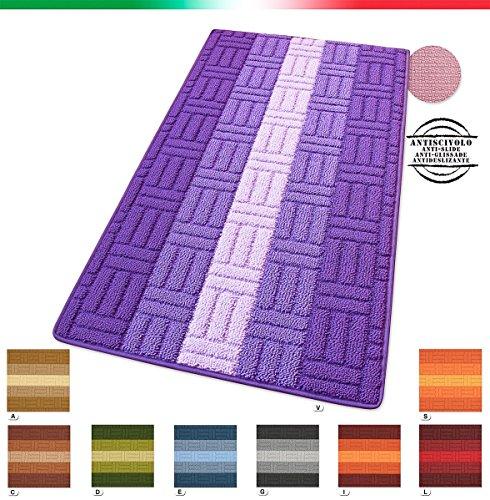tappeto-cucina-multiuso-bordato-antiscivolo-passatoia-casa-bagno-camera-modmia-57x190-arancione-s