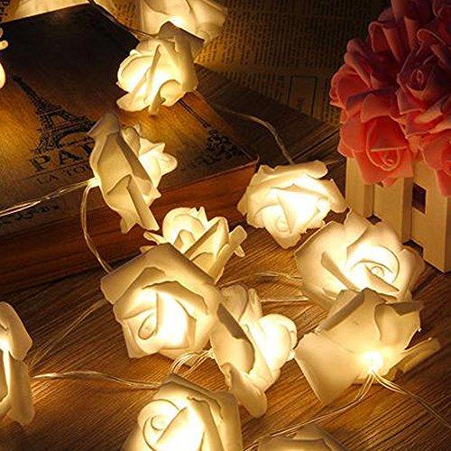 rose-flower-fairy-string-lichter-lampe-ubegood-20-led-outdoor-lichterkette-fairy-light-fur-gartenras
