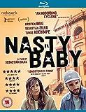 Nasty Baby [UK Import] kostenlos online stream