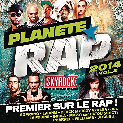 planete-rap-2014-vol-3