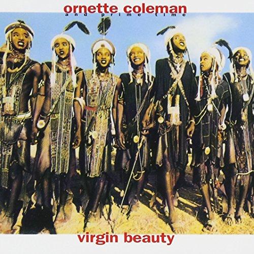 virgin-beauty-prime-time