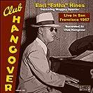 Fatha Plays Fats - 1956