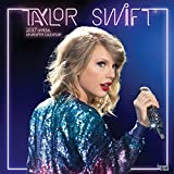 Taylor Swift 2017 Square (Square Wall)