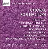 Collection Chorale (Edition Anniversaire Signum Classique)