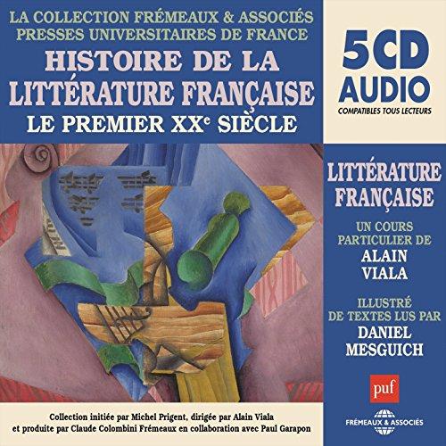 Soulier De Satin (Le soulier de satin (feat. Daniel Mesguich))