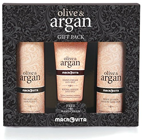 macrovita-shower-gel-olive-oil-argan-oil-200ml-gift-box-olive-oil-argan-oil-body-lotion-200ml-free-h