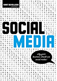 Social Media - Why your business should use social media! (English Edition)