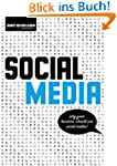 Social Media - Why your business shou...