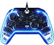 PDP Afterglow Prismatic Wired Controller for Xbox One (Multicolor)