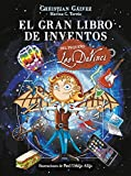 Libros PDF El gran libro de inventos del pequeno Leo Da Vinci El pequeno Leo Da Vinci (PDF y EPUB) Descargar Libros Gratis